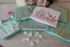 Personalised Bridal Party Packages
