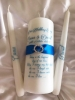Personalised Wedding Day Unity Candles