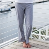 Women's Long Pant Pyjamas Set (in a Bag)